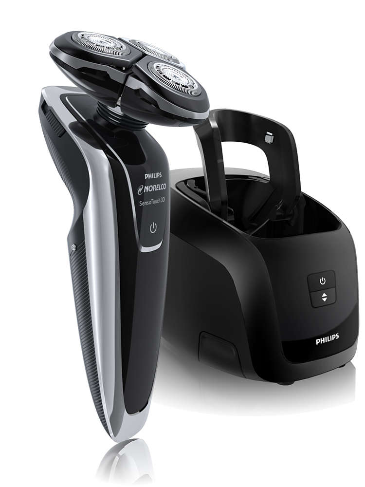 Philips Series 8000 shaver
