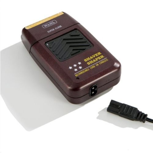 Wahl Professional 8061 5-star Series
