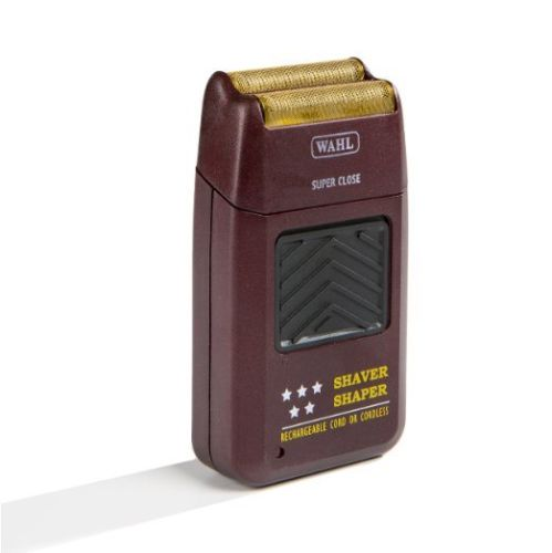 introduction of Wahl Professional 8061 5-star
