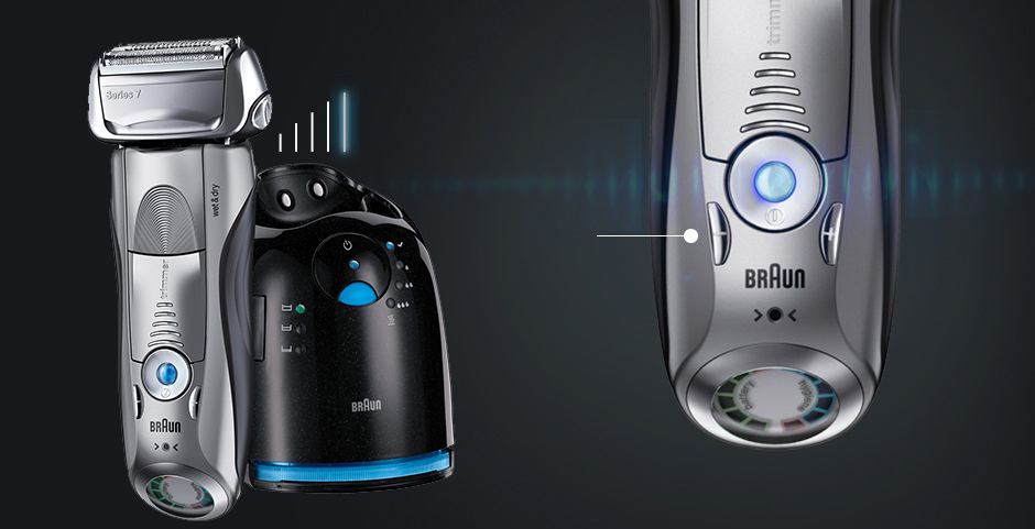 braun-series-7-shaver-personalzation-button
