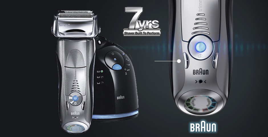 braun-series-7-shaver all models