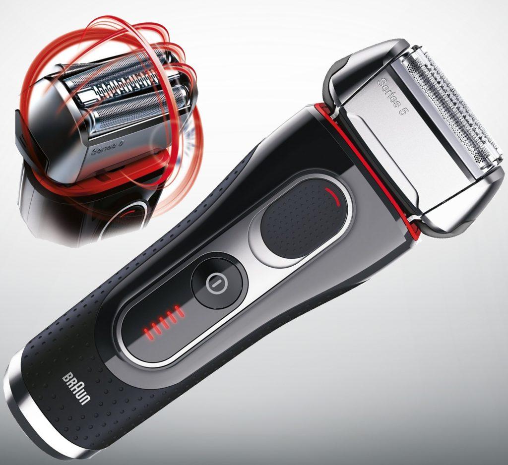 braun-series-5-5090cc-electric-foil-shaver-for-men