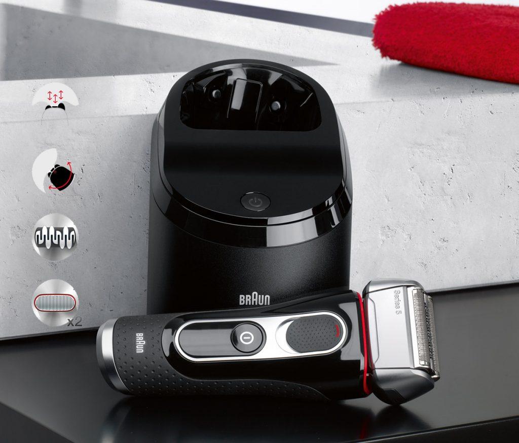 braun-series-5-5090cc-review