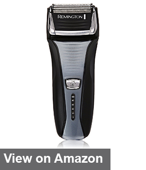 big lots electric shavers