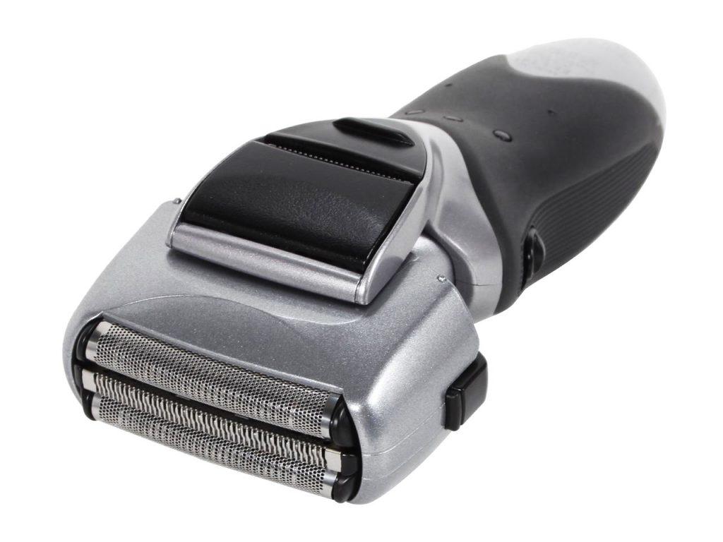 Panasonic ES-LT41-K Arc3 pop up trimmer