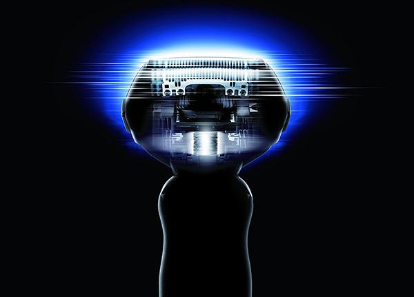es-lv65 sensor