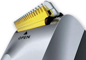 Norelco Beard trimmer Series 3500