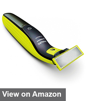 Philips One Blade Review