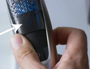 Philips Beard Trimmer 7200 Review