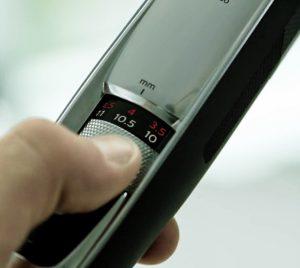 Philips norelco BT5210