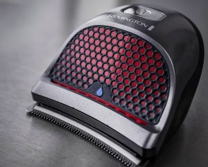 Remington hc4250 shortcut clipper pro