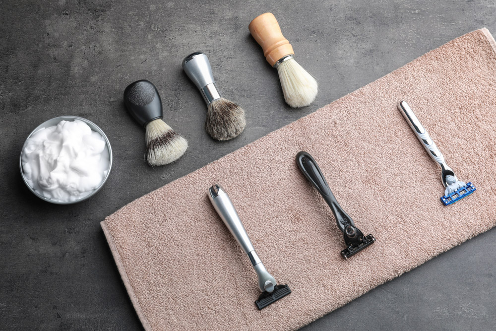 shaving accessories for man.jpg