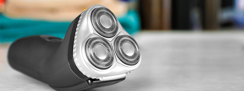 11 Best Philips Norelco Shavers For All Hair Types and Budgets