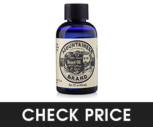Best Beard Oils For Black Men 2019: Tame Your Beard With