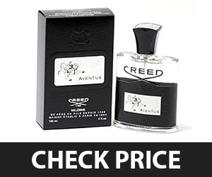 1 - Creed Aventus Cologne