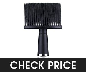 4 - PERFEHAIR Barber Neck Duster