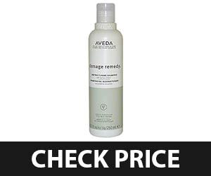 10 - Aveda Shampoo