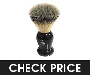 7 - GBS Classic Synthetic Shaving Brush