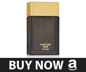1 - Tom Ford Noir Extreme Cologne