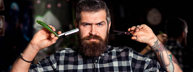 Best Straight Razor Kit for Beginners