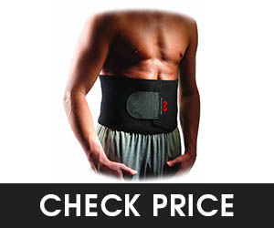 21121dea0c4 Best Waist Trainer for Men 2019  Lose Weight Effortlessly With These 10
