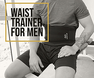 06c2eff56f2 Best Waist Trainer for Men 2019  Lose Weight Effortlessly With These 10