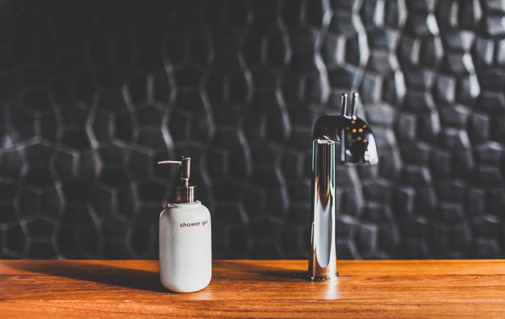 shower gel vs body wash