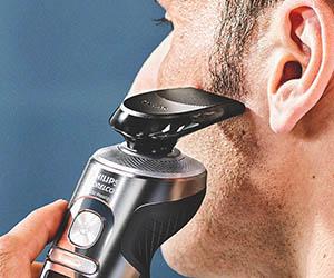 s9000 prestige precision trimmer