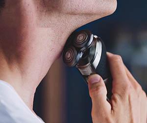 s9000 prestige shaving heads