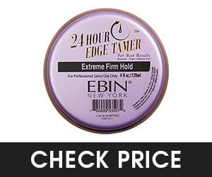 1. Ebin Edge Control