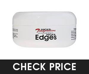 9 - Hicks Edge Control