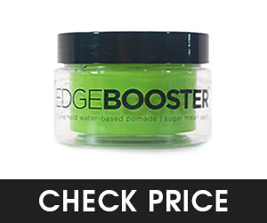 6 - Style Factor Edge Booster
