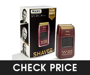 10 - Wahl Professional 8061