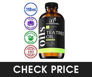 1 - Artnaturals tea tree oil