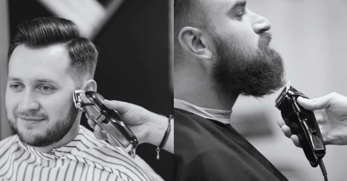 Cordless or Corded Beard Trimmer