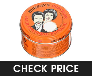 1 - Murray's Wave Pomade