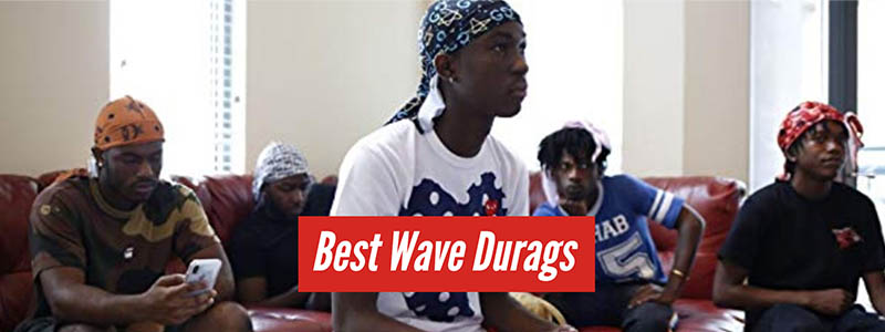 Best Wave Durags