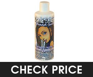 10 - Dreadhead Shampoo