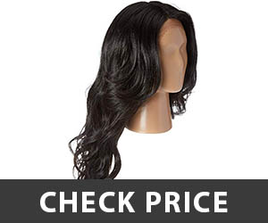 Freetress Synthetic Wig