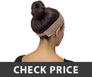 6 - Indigo Exchange Wig Grip
