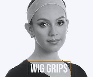 Wig Grips 2019