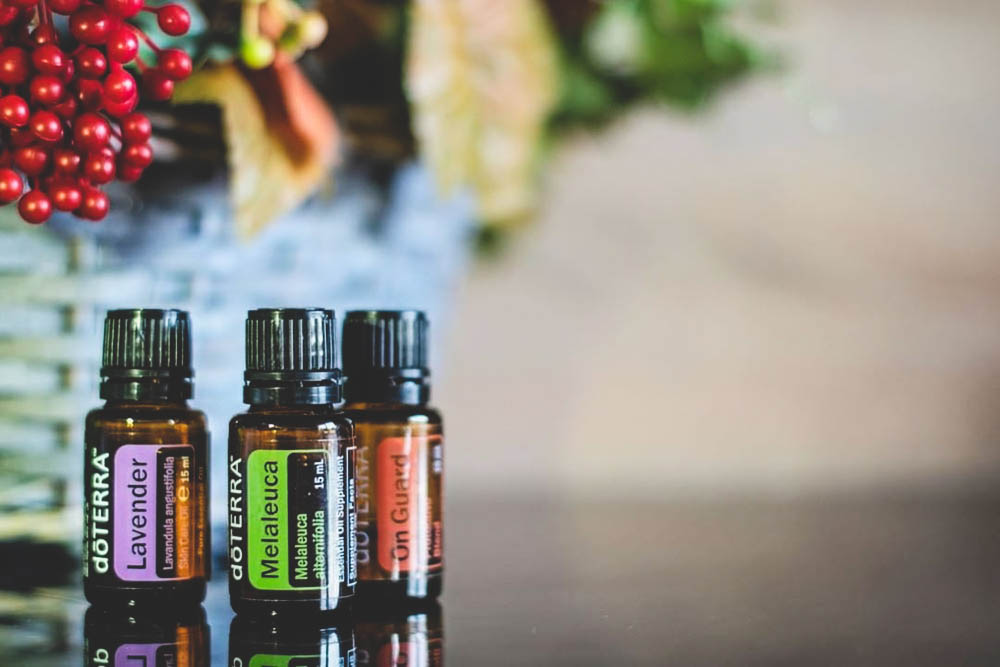 Doterra Oils for Sleep Buying Guide