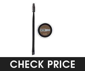 Maybelline New York Brow Pomade