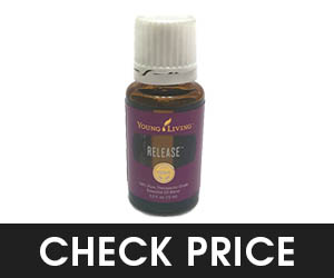 Young Living Release Essential Oil