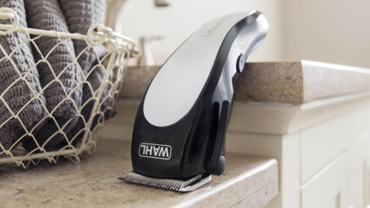 Wahl Clippers Blade