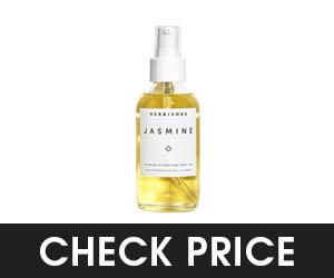 Herbivore Botanicals Jasmine Oil