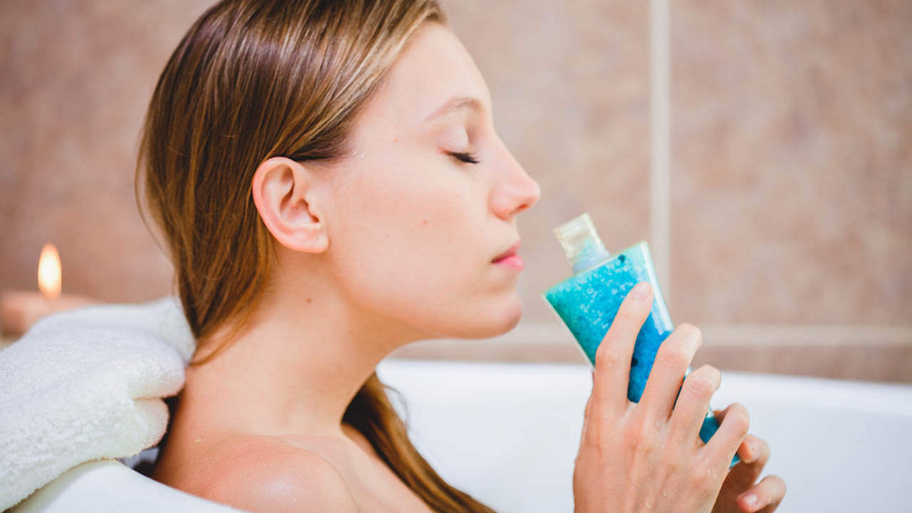 Best Shampoos for Smelly Scalp Buying Guide