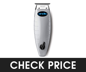 Andis 74000 Prfessional Cordless Clipper
