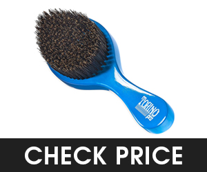 Torino Pro #350 Wave Brush