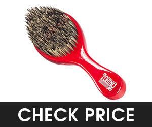 Torino Pro #470 Wave Brush